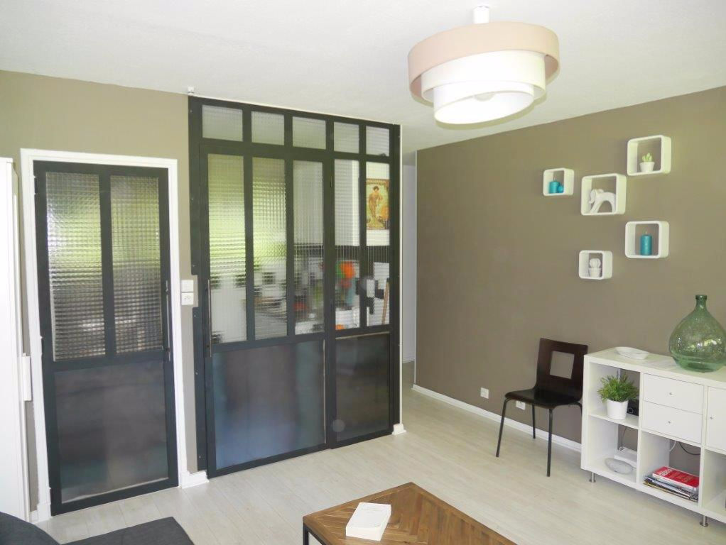 appartement-toulouse-1-piece-s-24-88-m2