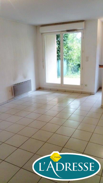 launaguet-appartement-2-piece-s-43m2