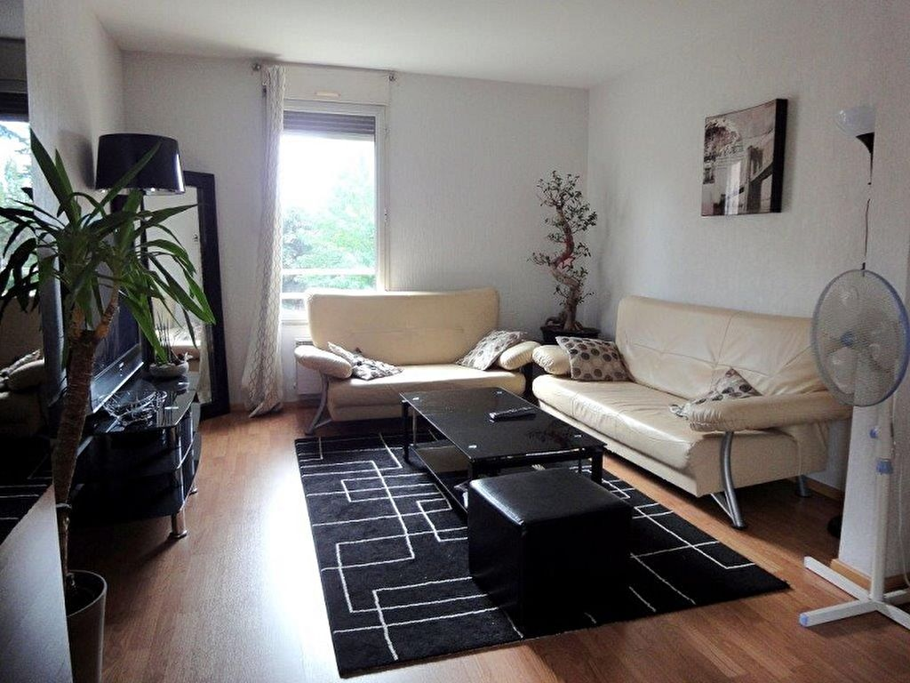 appartement-toulouse-4-piece-s-102-16-m2