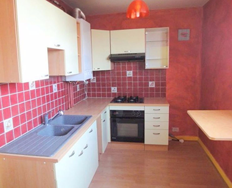 A louer appartement toulouse 67 1 m l 39 adresse bh immobilier for Louer garage toulouse