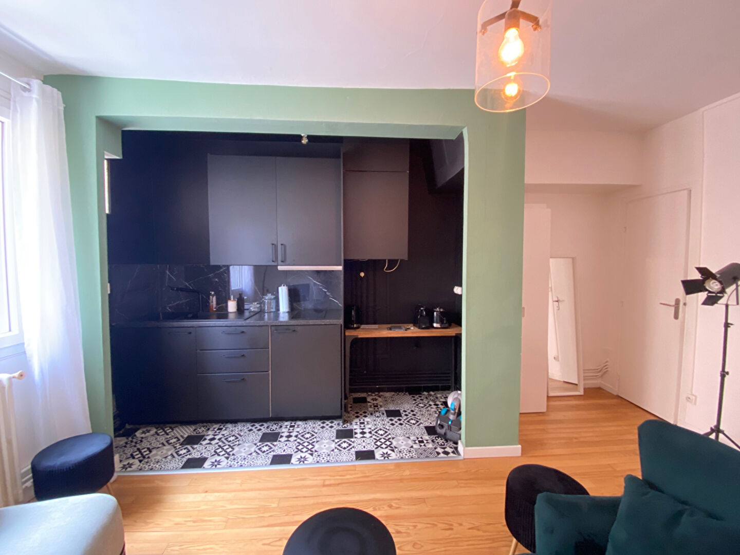 appartement-toulouse-1-piece-s-22-m2
