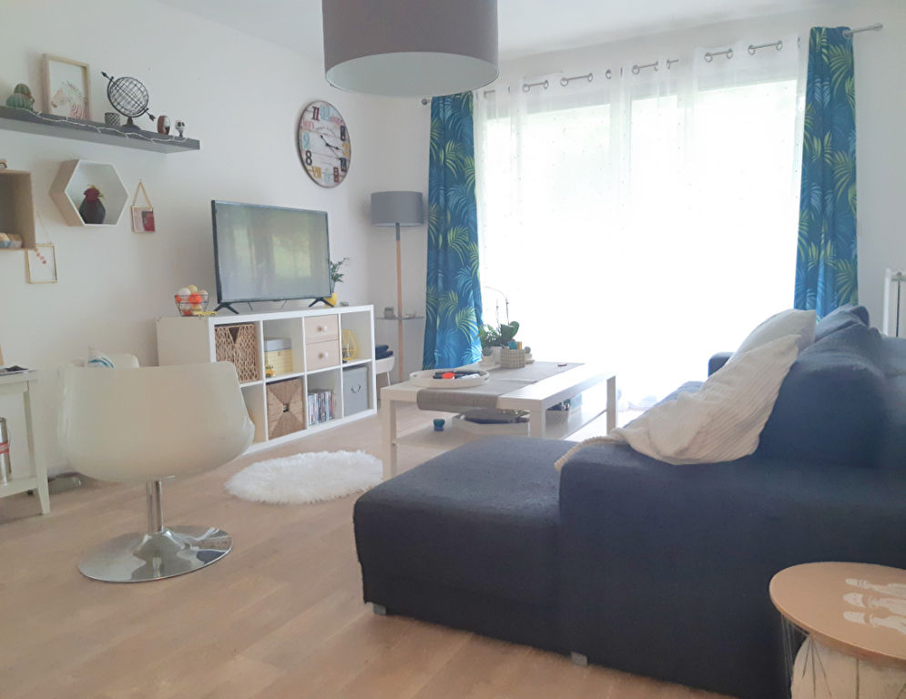 appartement-toulouse-cote-pavee-2-piece-s-47-87-m2
