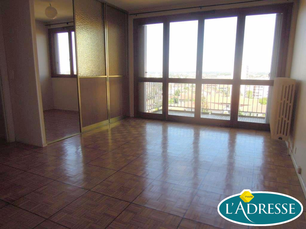 appartement-toulouse-1-piece-s-40-95-m2