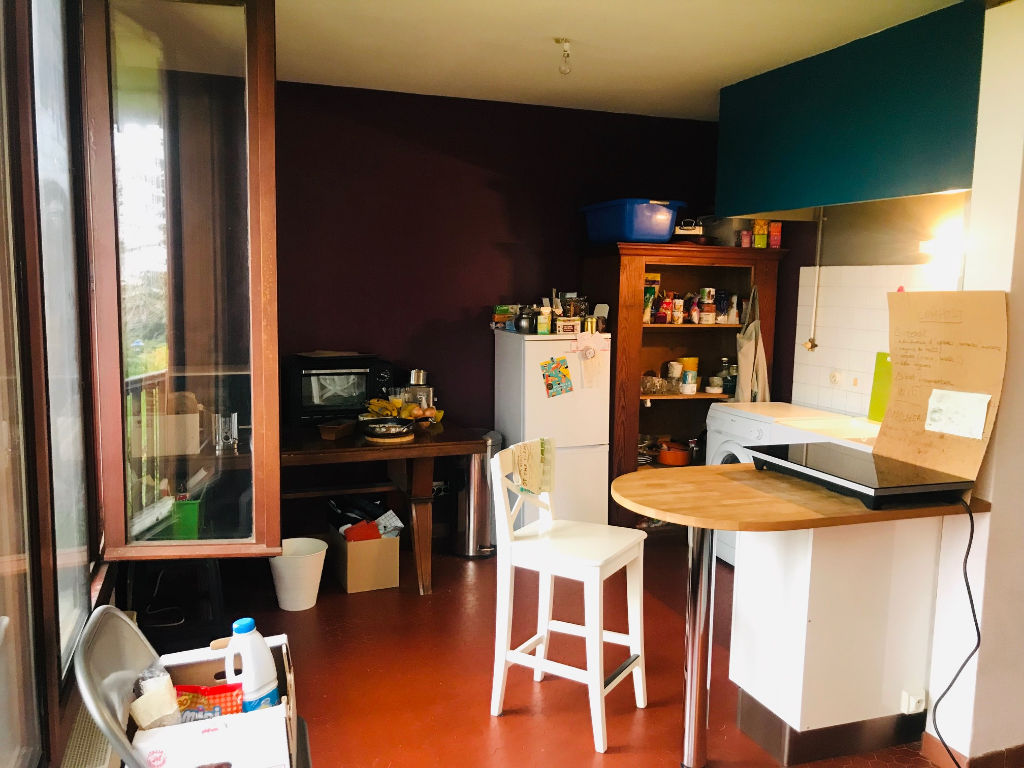 appartement-ramonville-saint-agne-1-piece-s-38-46-m2