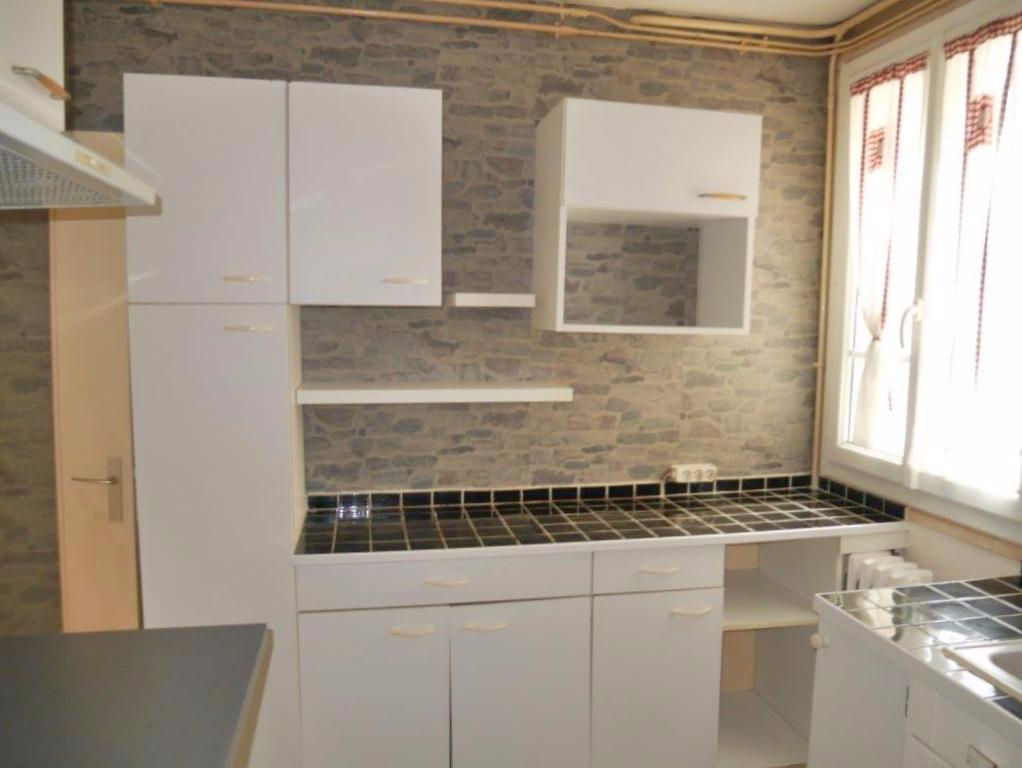 appartement-toulouse-cote-pavee-3-piece-s-51m2