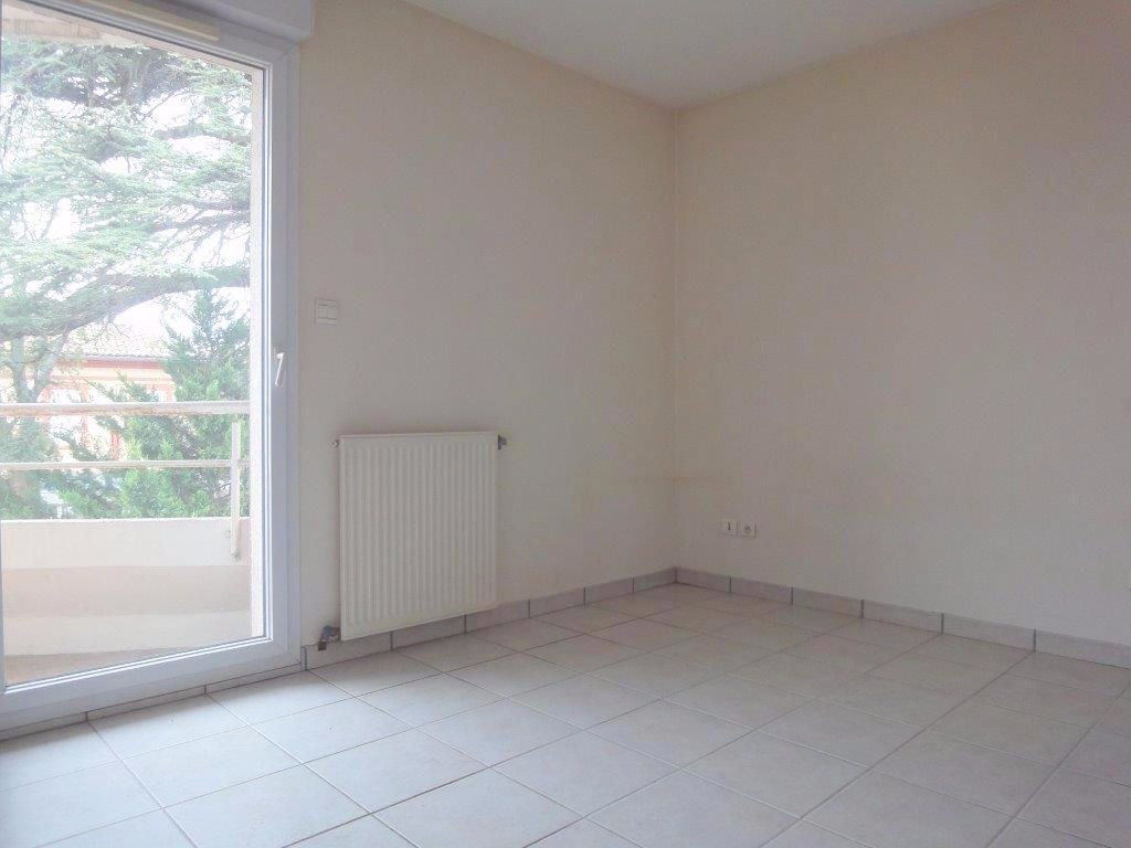 appartement-toulouse-2-piece-s