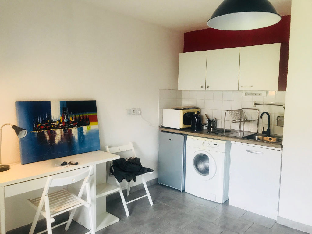 appartement-toulouse-1-piece-s