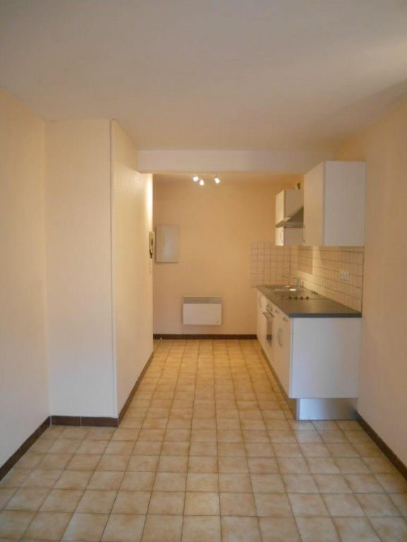 appartement-toulouse-2-piece-s-39-23-m2