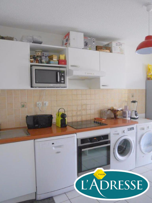 appartement-toulouse-4-piece-s-81-84-m2