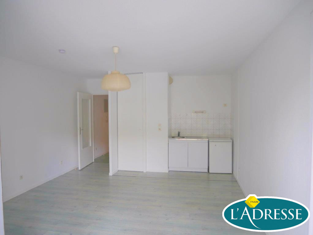 appartement-toulouse-1-piece-s-30-m2