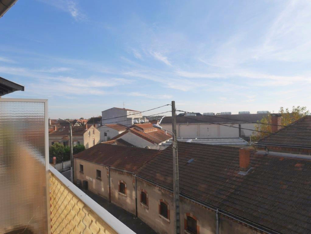 appartement-toulouse-1-piece-s-21m2