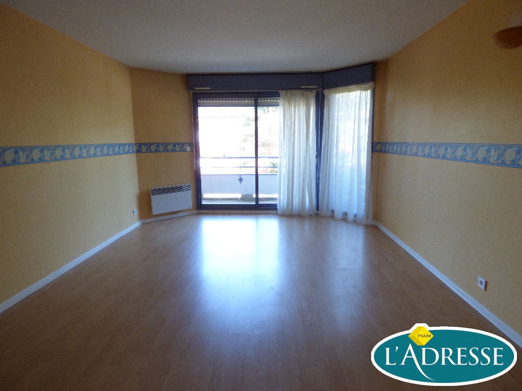 appartement-rangueil-2-piece-s-53-m2