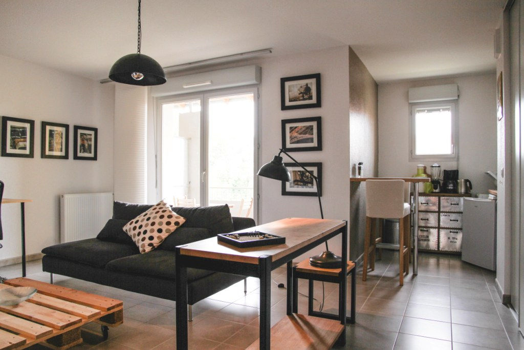appartement-t2-42-26-m2-pompertuzat