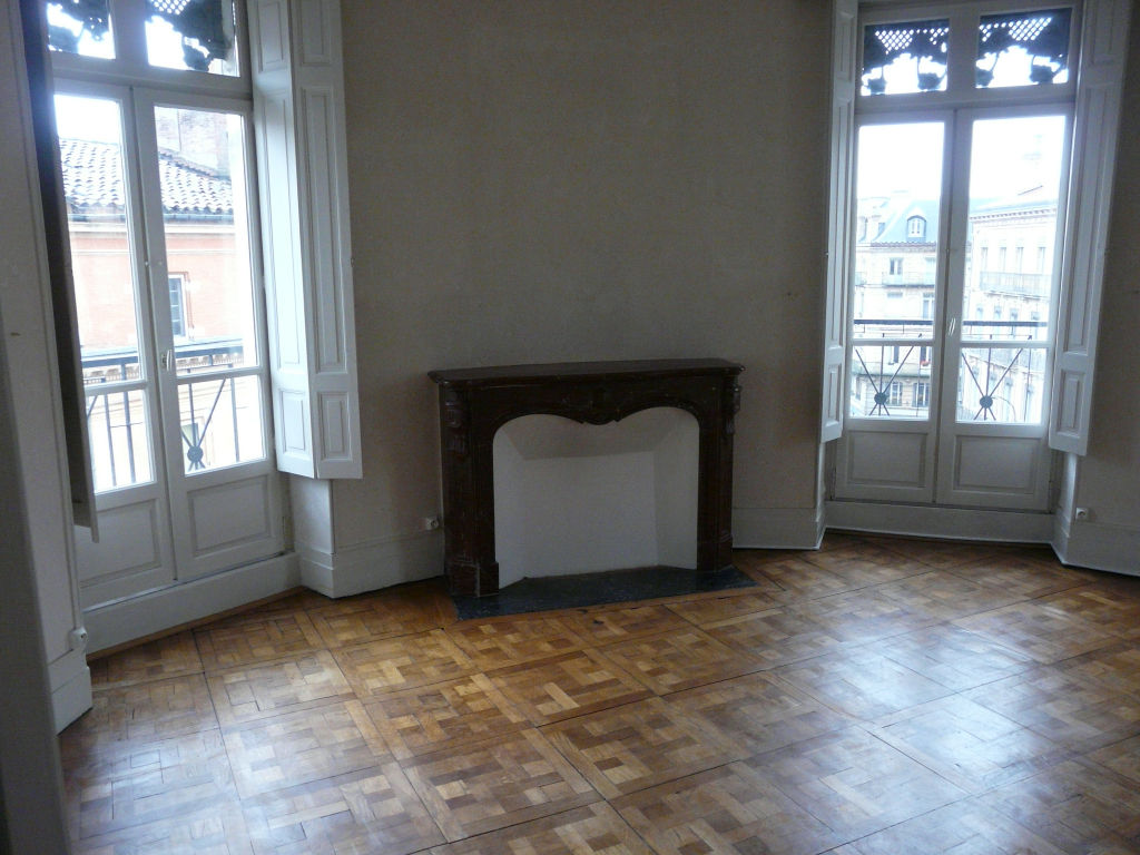 appartement-5-piece-s