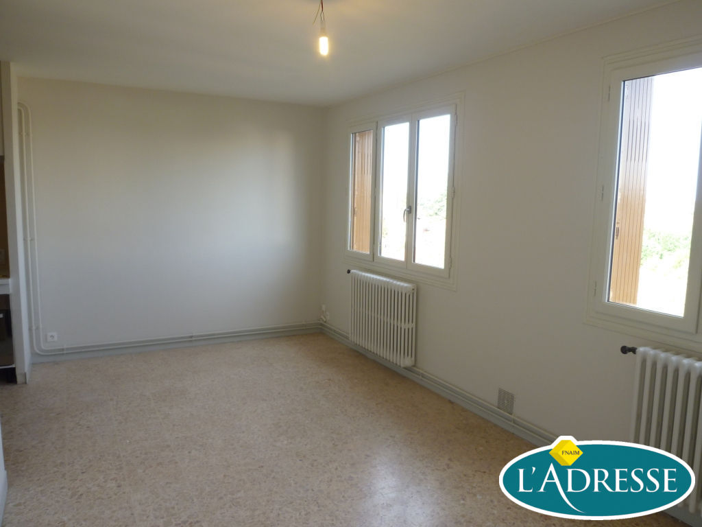 appartement-ramonville-saint-agne-1-piece-s-34-m2