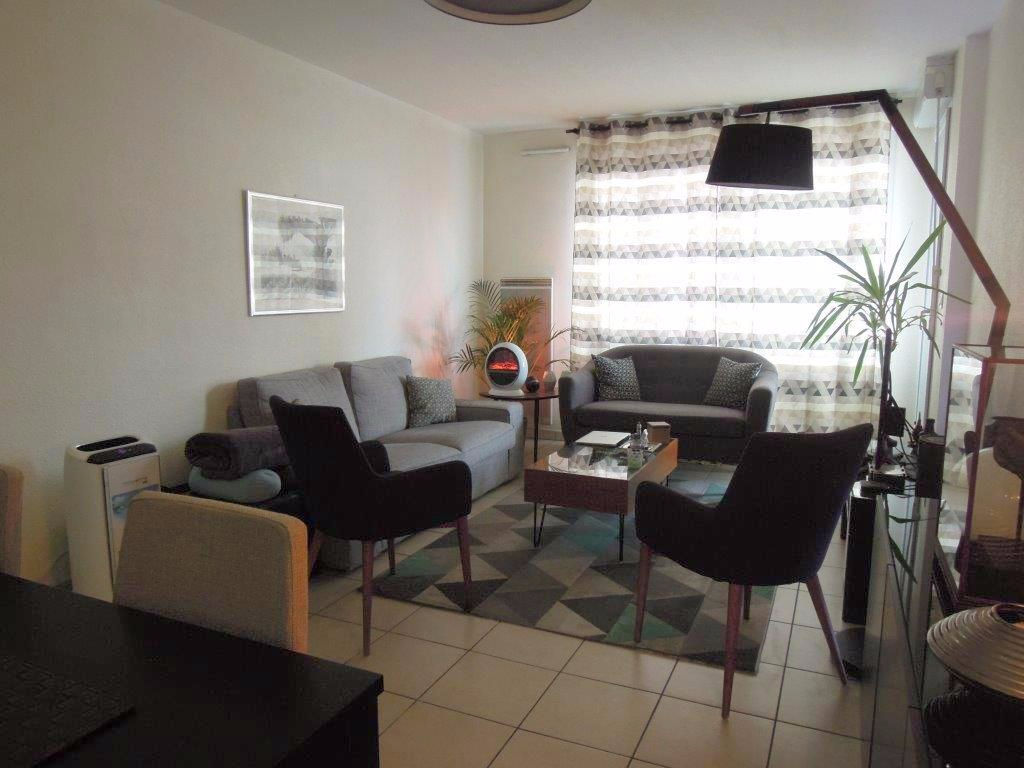 appartement-toulouse-cote-pavee-2-piece-s-47-m2
