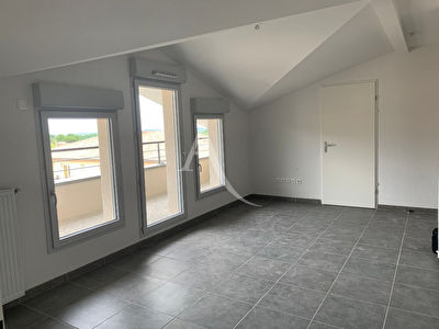 Appartement T2 Neuf - Castanet Tolosan